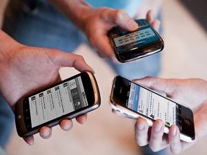 8 aplicativos que todo empreendedor precisa conhecer e usar