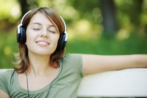 Benefícios e Malefícios do Fone de Ouvido