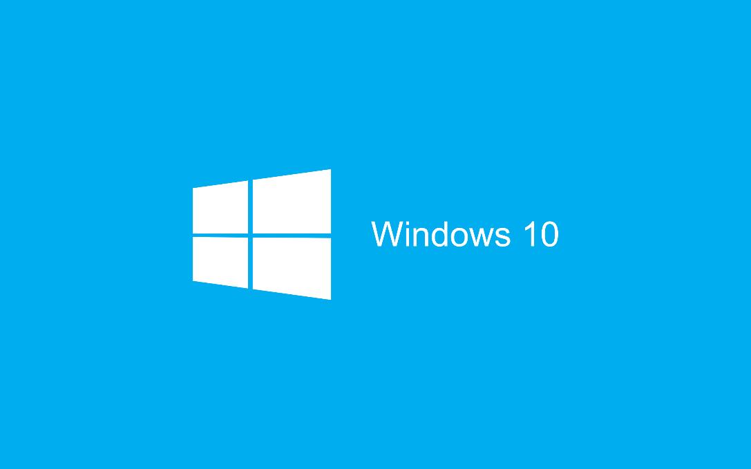 Confirmado: Windows 10 será lançado no fim de julho