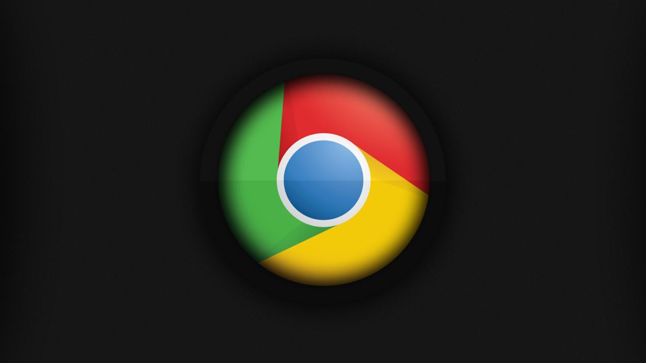 A nova função do Google Chrome promete economizar bateria do notebook