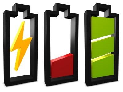 Mito ou Verdade: é preciso tirar a bateria do notebook quando ele está carregando?