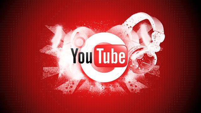 Serviço de assinatura do Youtube deve chegar em 2016