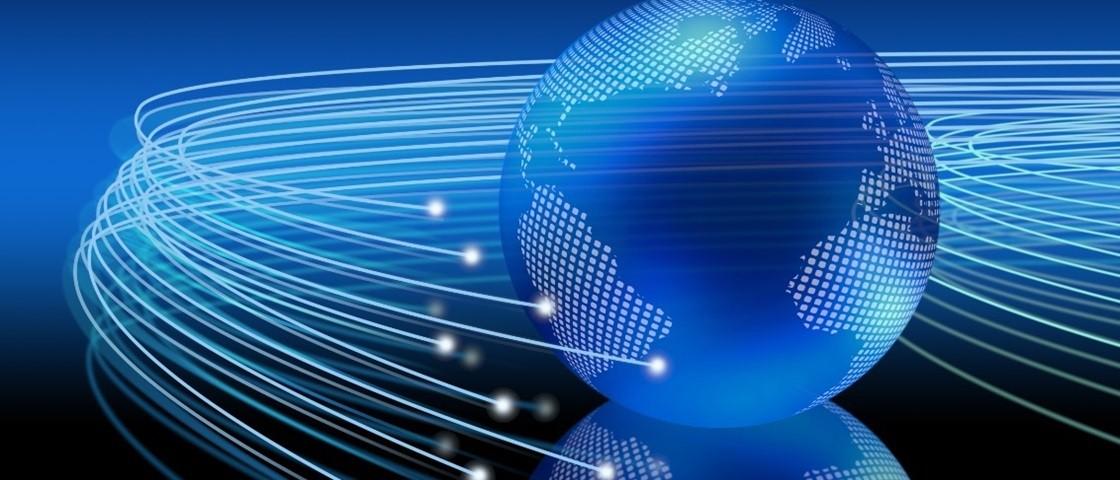 Fibra óptica submarina do Google ligará Brasil e Uruguai