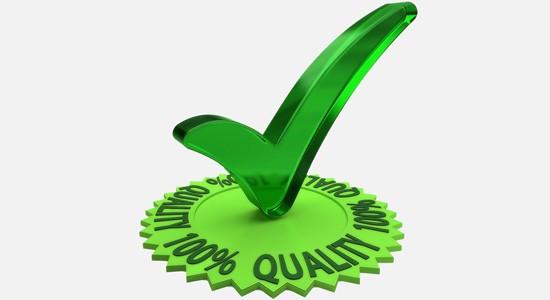 Afinal, o que realmente é a qualidade do produto?