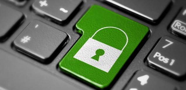 Dicas de segurança na internet