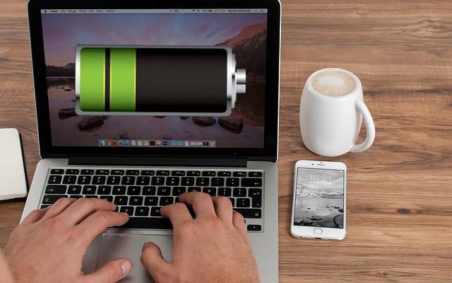 Saiba economizar a energia de seu PC ou notebook