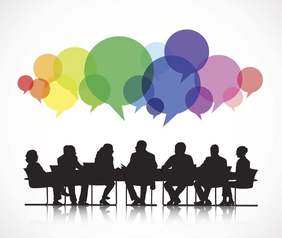 Comunicação interna para bons resultados