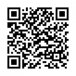 MM858_Adaptador_MHL_HDMI_AM-MICRO_USB_MHL_CHECKER_PLAY_STORE
