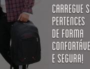 capa_mochilas